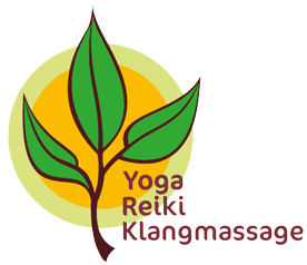 Yoga Reiki Klangmassage – Schermbeck – Sandra Rademacher
